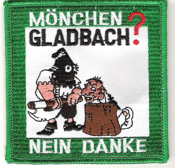 gladbach gegen leverkusen
