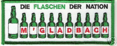 gladbach bayern 3 4