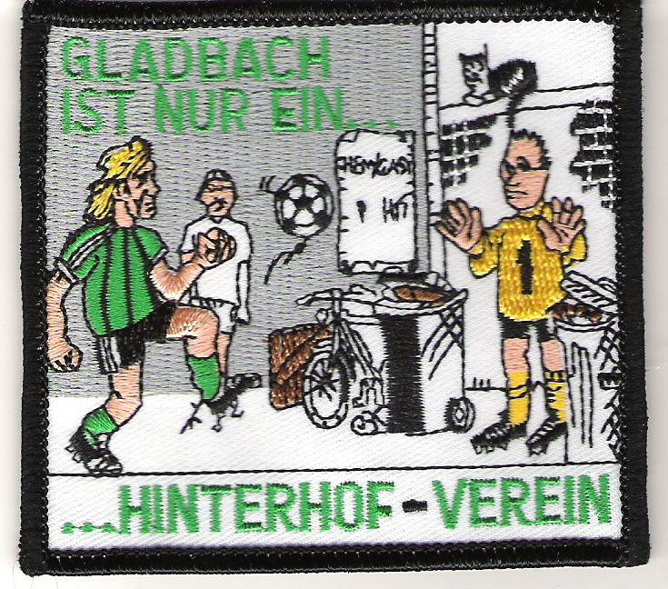 anti gladbach