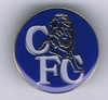 Pin Chelsea London +CFC+