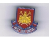 Pin West Ham United