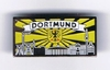 Pin Dortmund +Rising+