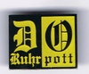 Pin Dortmund +Do Ruhrpott+