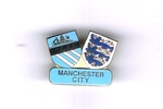 Pin Manchester City 2