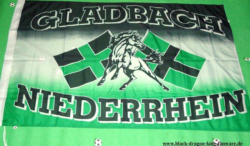 fußball gladbach